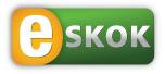 e-skok